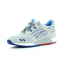 Baskets basses asics gel lyte iii future 36