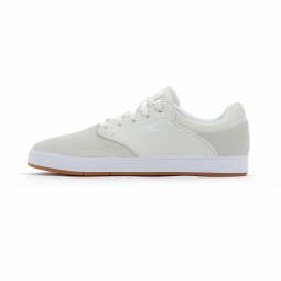 Baskets dc shoes mikey taylor 41