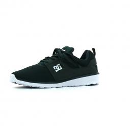 Chaussures de skate dc shoes heathrow 40