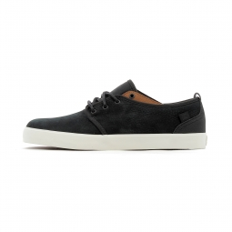 Baskets dc shoes studio 2 40