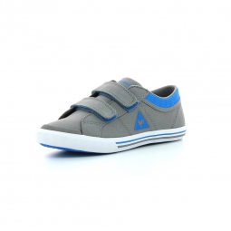 Baskets basses le coq sportif saint gaetan ps 34