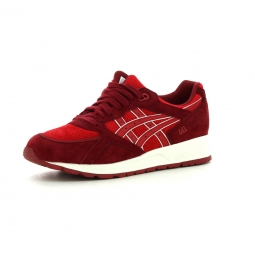 Baskets basses asics gel lyte speed 41 1 2