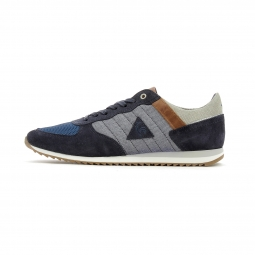 Baskets basses le coq sportif royan 41