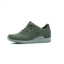 Baskets basses asics gel lyte iii 42 1 2