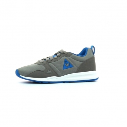Image of Baskets basses le coq sportif gs mesh 39