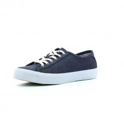 Chaussures de ville tbs lining 41