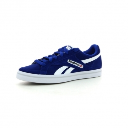 Baskets basses reebok lc court vulc low 38 1 2