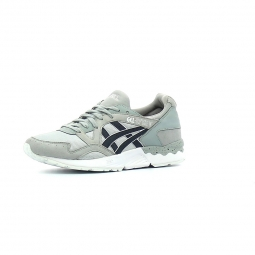 Baskets basses asics gel lyte v 37 1 2