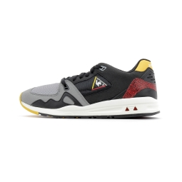 Chaussures basses le coq sportif lcs r1000 90 s graphic 43