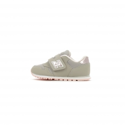 Baskets basses new balance kv373 22 1 2