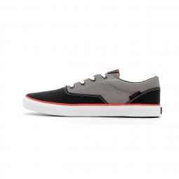 Basket basses volcom draw lo shoe 40 1 2