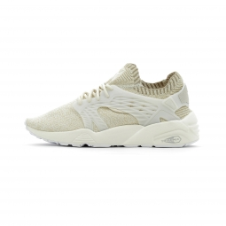 Baskets basses puma w blaze cage knit 39