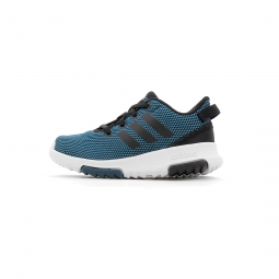 Baskets basses adidas performance racer tr inf 19