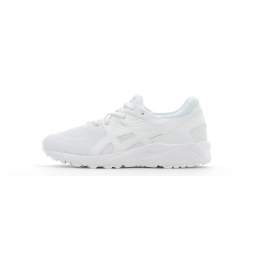 Baskets basses asics gel kayano trainer evo ps 33 1 2