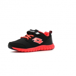 Chaussure mode lotto enfant lotto spacerun ii cl sl 27