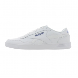 Chaussures basses reebok royal techque t lx 38 1 2