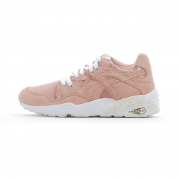 Baskets basses puma blaze tech 38