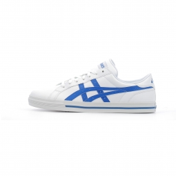 Baskets basses asics classic tempo 38