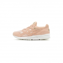 Baskets basses asics gel lyte v ps 33 1 2