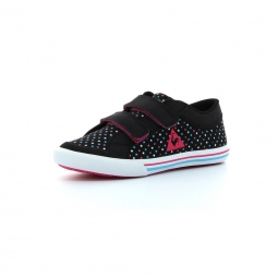 Baskets basses le coq sportif saint gaetan ps 35