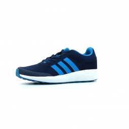 Baskets basses adidas performance cloudfoam race k 29