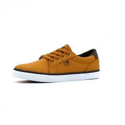 Baskets basses dc shoes council 36