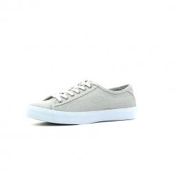 Chaussures de ville tbs lining 38