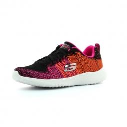 Chaussures de sport skechers burst ellipse 36