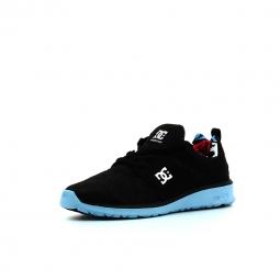 Chaussures de skate dc shoes heathrow se 40