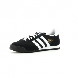 Basket basse de mode adidas originals dragon 36 2 3