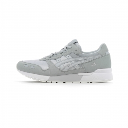 Baskets basses asics gel lyte 39 1 2