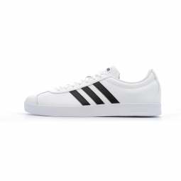 Baskets basses adidas performance vl court 2 0 m 45 1 3