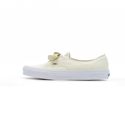 Chaussures basses vans ua authentic knotted 37