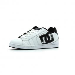 Baskets basses dc shoes net 42