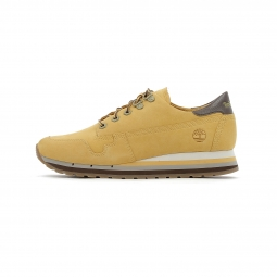 Baskets basses timberland antwerp air sneaker 41 1 2