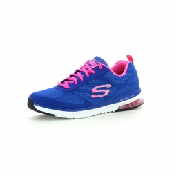 Chaussures de running skechers skech air infinity 35