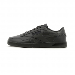 Chaussures basses reebok royal techque t lx 43