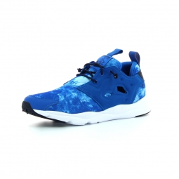 Baskets basses reebok furylite sunwashed 35
