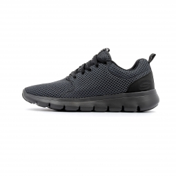 Baskets basses skechers depth charge eaddy 43