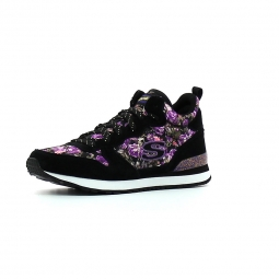 Baskets de ville skechers retrospect hollywood rose 27