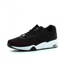 Chaussures de running puma r698 bonded 46