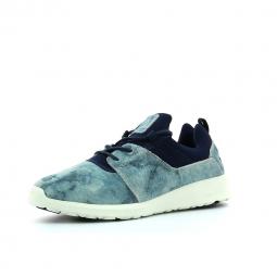 Chaussures de skate dc shoes heathrow lx 38