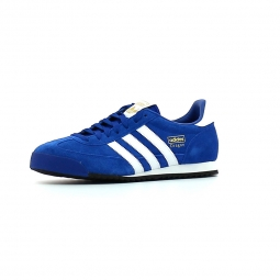 Baskets basses adidas originals dragon 37 1 3