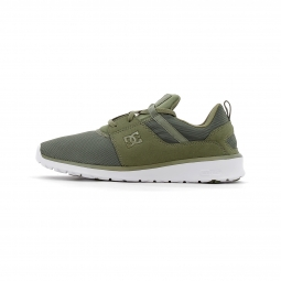 Chaussures de skate dc shoes heathrow 39