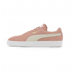 Baskets basses puma suede classic wn s 36