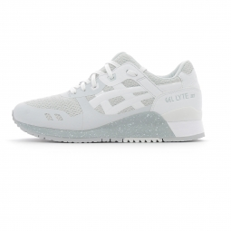Baskets basses asics gel lyte iii ns 39 1 2