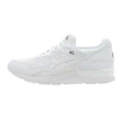 Baskets basses asics gel lyte v 40 1 2