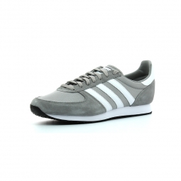 Baskets basses adidas originals zx racer 46