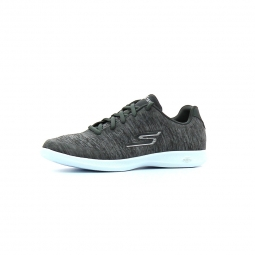 Baskets basses skechers performance go step lite beam 39