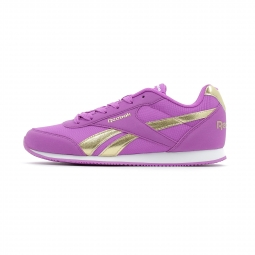 Baskets basses reebok royal classic jogger 2rs 38